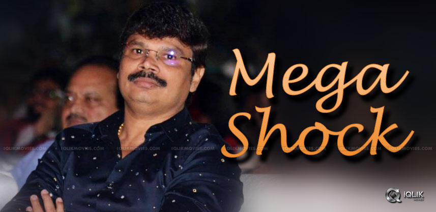 no-movie-offers-to-boyapati-sreenu