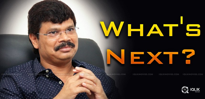 ram-charan-s-counter-to-boyapati-sreenu