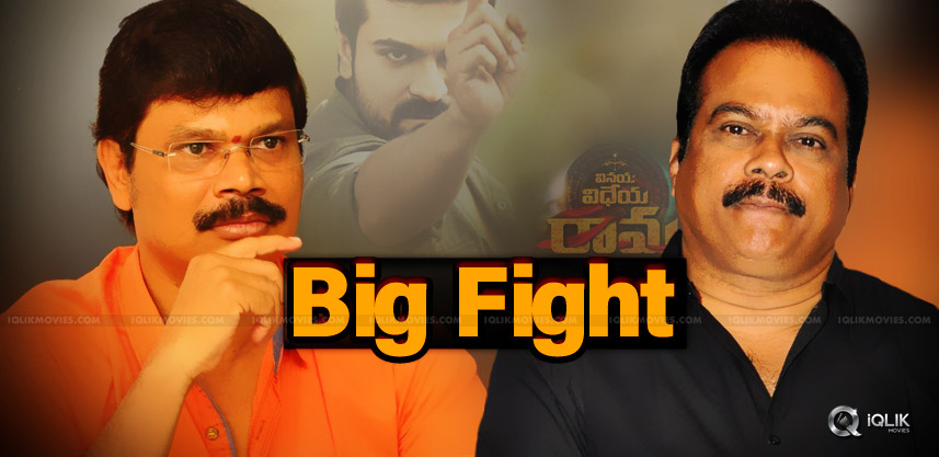 fight-between-boyapati-sreenu-dvv-danayya
