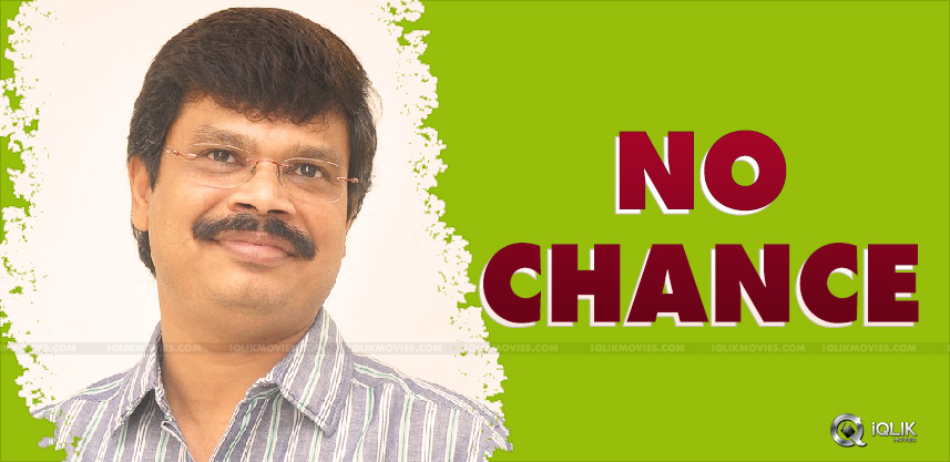 boyapati-sreenu-votes-for-high-budget