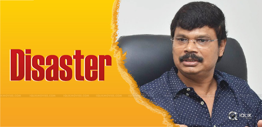 boyapati-sreenu-ads-for-the-tdp-are-disaster