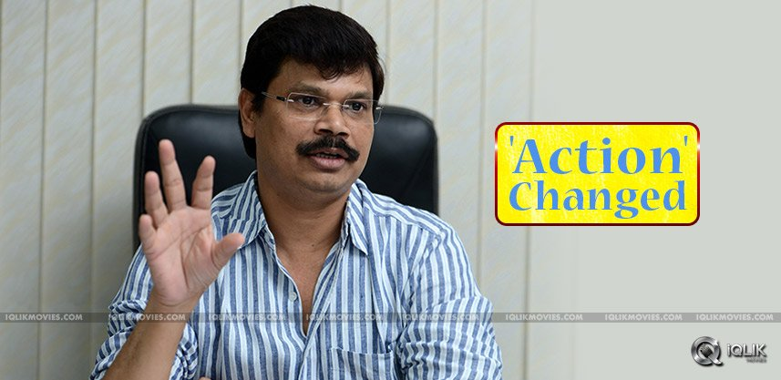 boyapati-new-startegy-for-his-upcoming-film