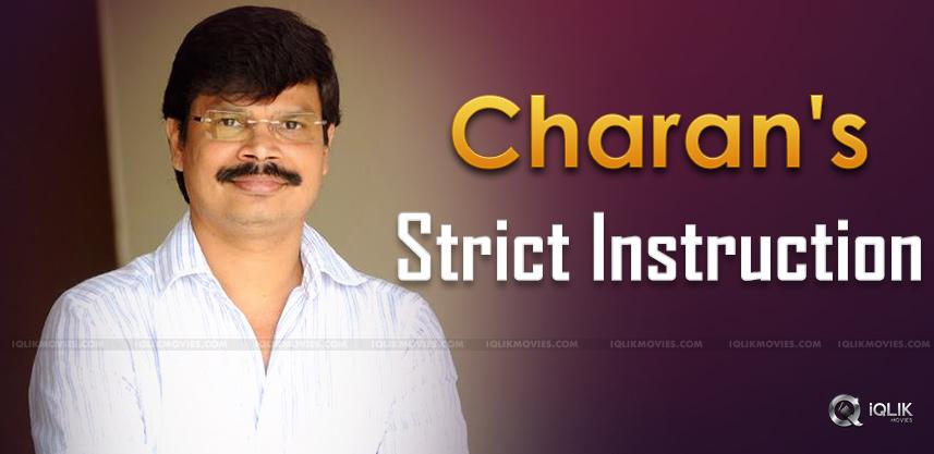 ram-charan-instruction-to-boyapati-srinu