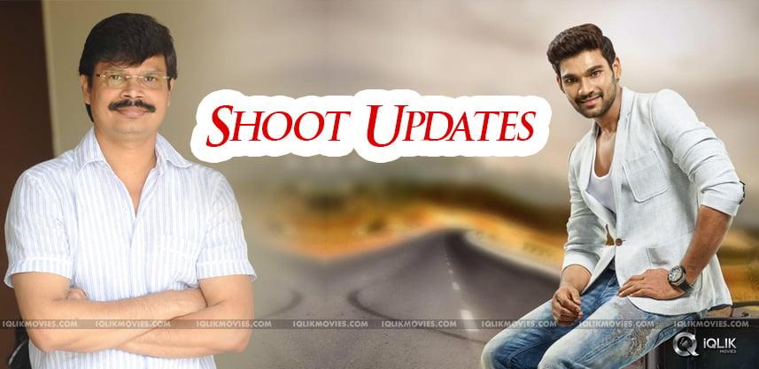 boyapatisrinu-bellamkonda-sreenivas-film-shoot