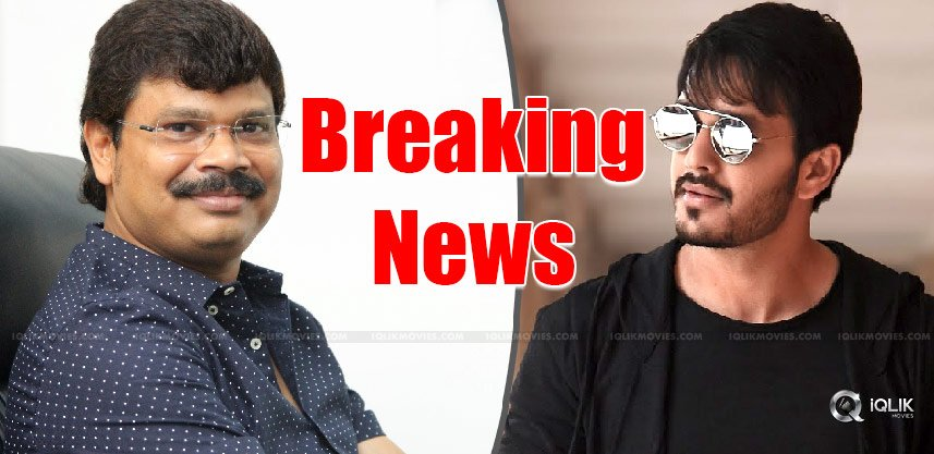 a-movie-in-combnation-of-akhil-and-boyapati
