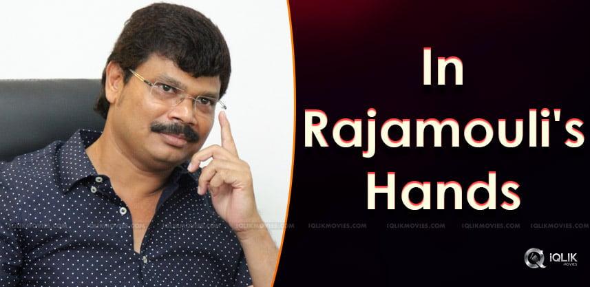 boyapati-srini-fate-in-ss-rajamouli-hands