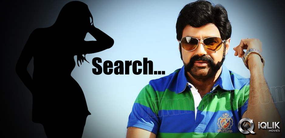 Boyapati-in-search-of-an-item-girl-for-Legend