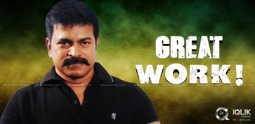 tollywood-audience-hailing-brahmaji