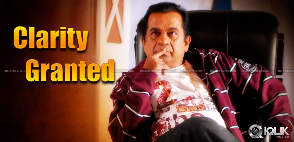 Brahmanandam-clarifies-on-his-political-entry