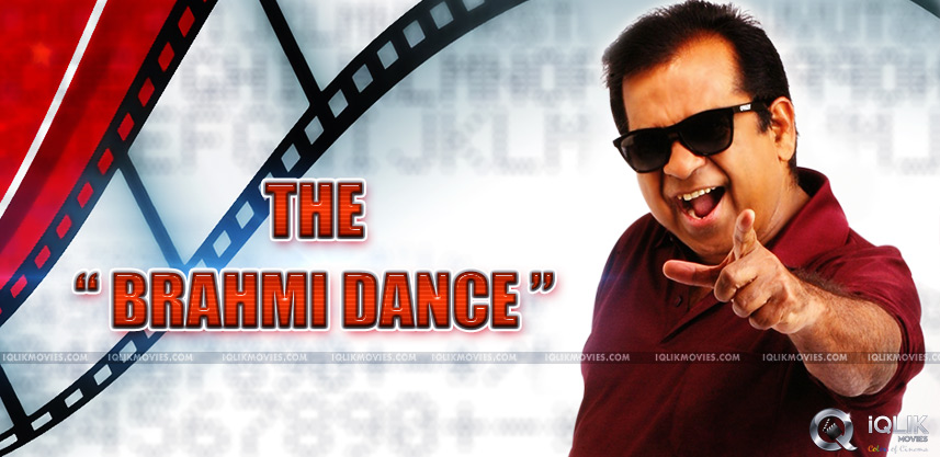 brahmi-lungi-dance-in-raviteja-power-movie