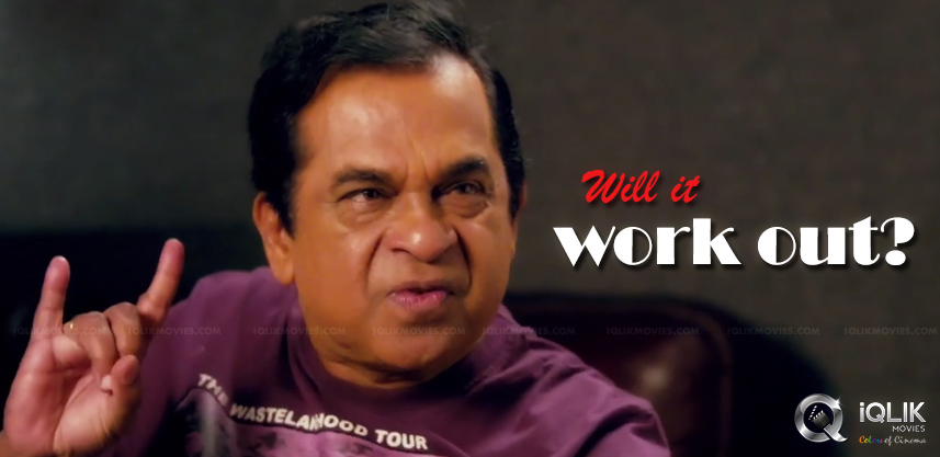 brahmi-comedy-in-joru-and-brother-of-bommali