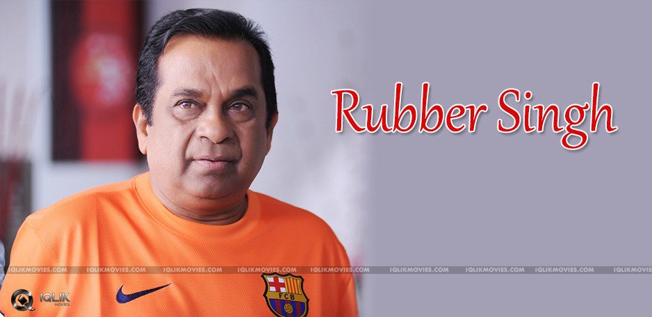 brahmanandam-upcoming-movie-rubbersingh