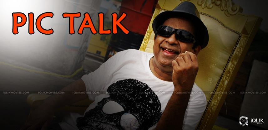 brahmanandam-photo-biography-exclusive-details