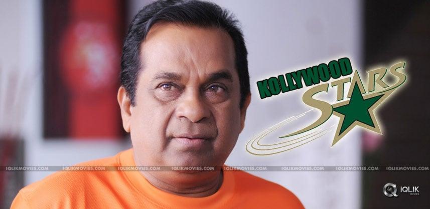 brahmanandam-tamil-film-exclusive-details