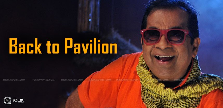 brahmanandam-shifts-to-journalist-colony-residence