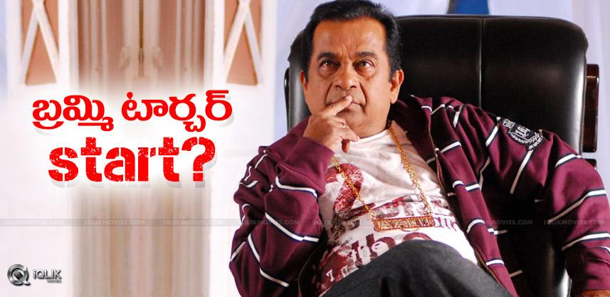 brahmanandam-troubling-to-sabash-naidu-unit