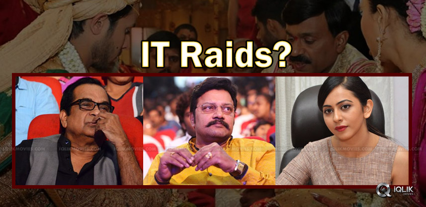 speculations-of-it-raids-on-celebs-at-galiwedding