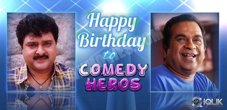 happy-birthday-to-brahmanandam-and-sudhakar