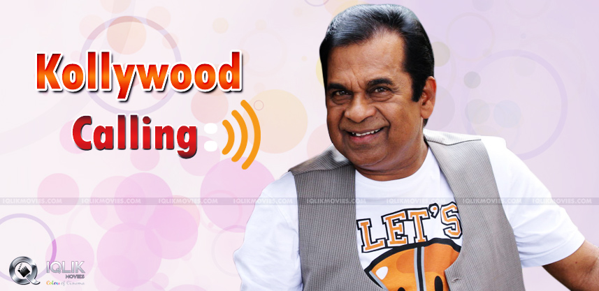 brahmanandam-likely-to-do-shankar-upcoming-film