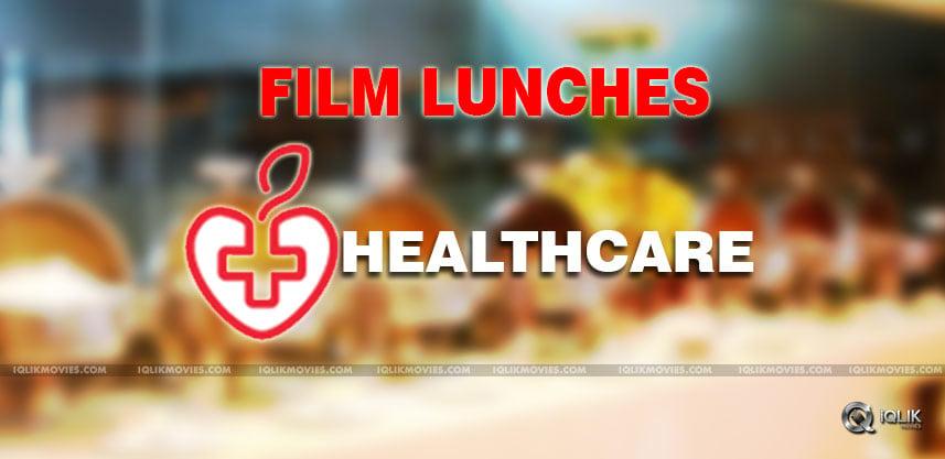 lunch-treats-in-film-parties-exclusive-details