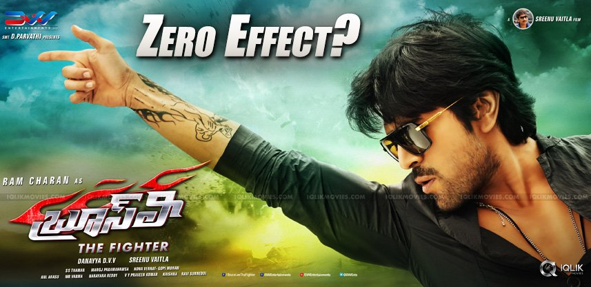 chiranjeevi-factor-did-not-helped-bruce-lee-collec
