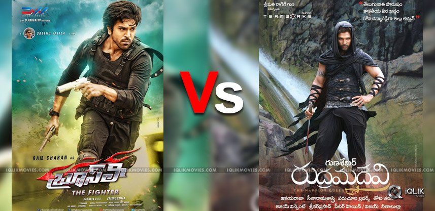 bruce-lee-film-effect-on-rudramadevi-film-collecti