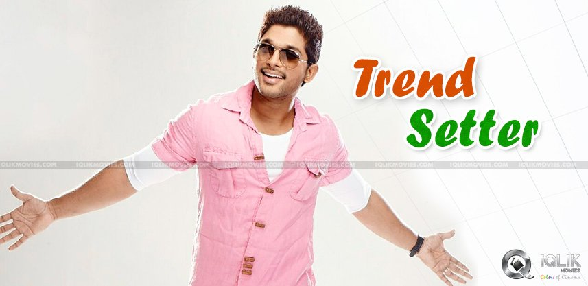 allu-arjun-n-sukumar-short-video-for-august-15