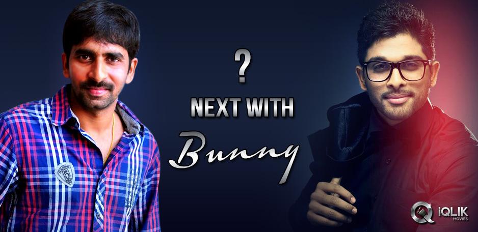 Bunny-with-Balupu-director