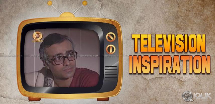 popular-tv-serial-as-film