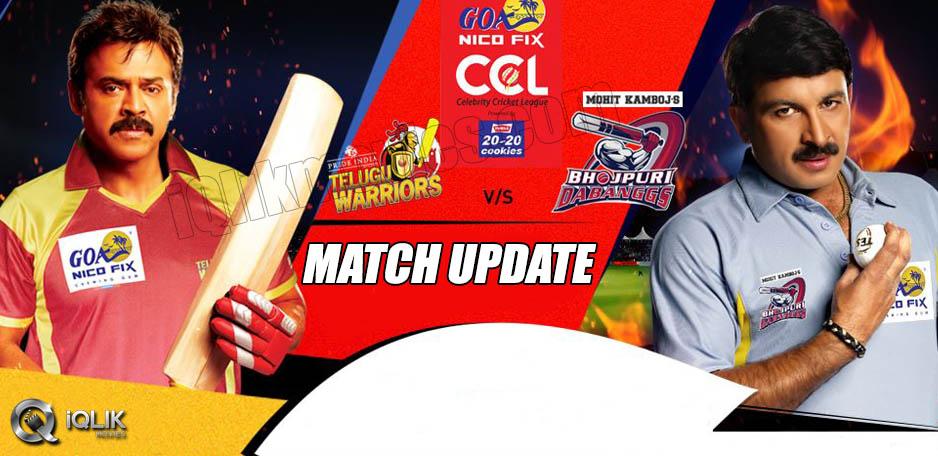 CCL4-Telugu-Warriors-win-over-Bhojpuri-Dabanggs