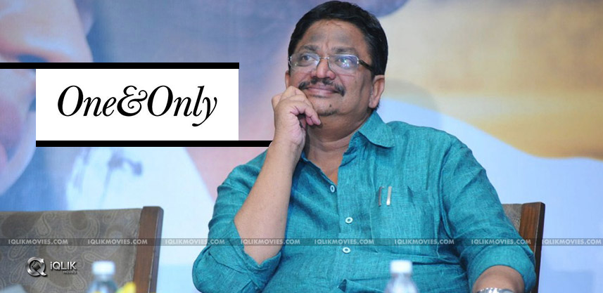 discussion-on-producer-c-kalyan-straightforwardnes