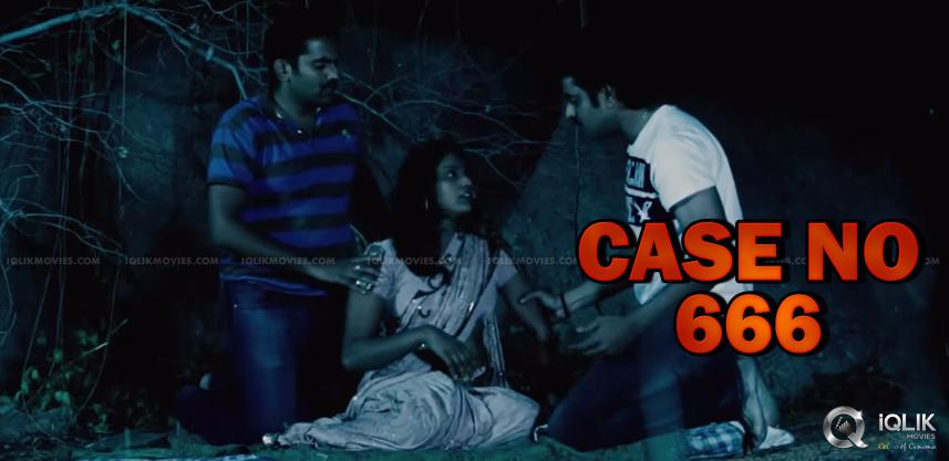 case-number-666-telugu-movie-watch-online