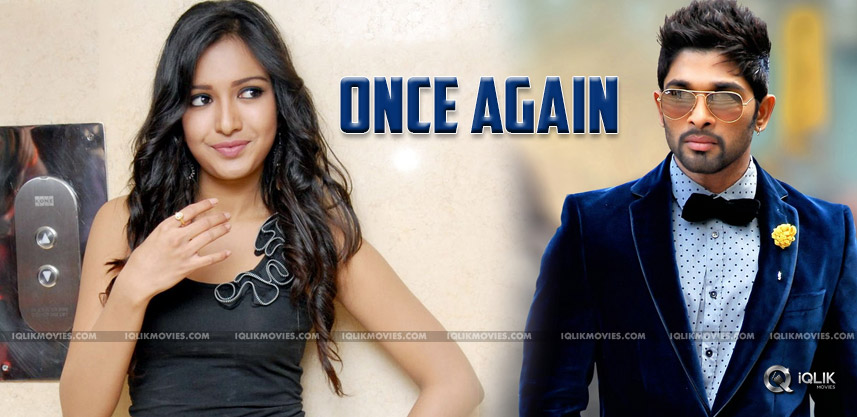 catherine-tresa-may-do-allu-arjun-boyapati-film