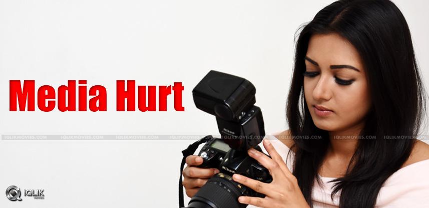 media-got-upset-with-actress-catherine
