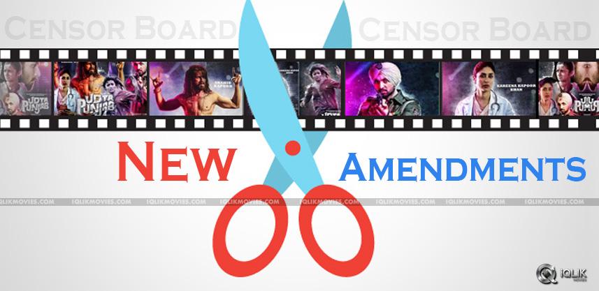 telangana-film-chamber-suggestions-to-censor-board