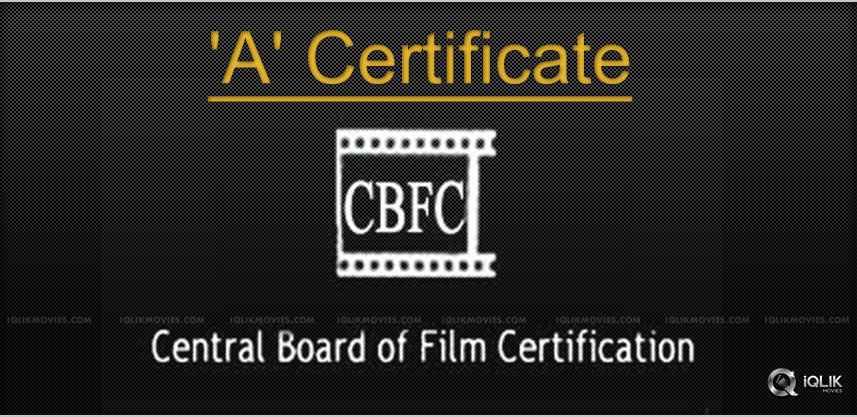 censor-board-plans-for-A-certificate-details