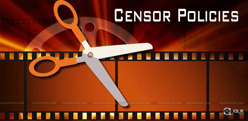 discussion-on-new-censor-policies