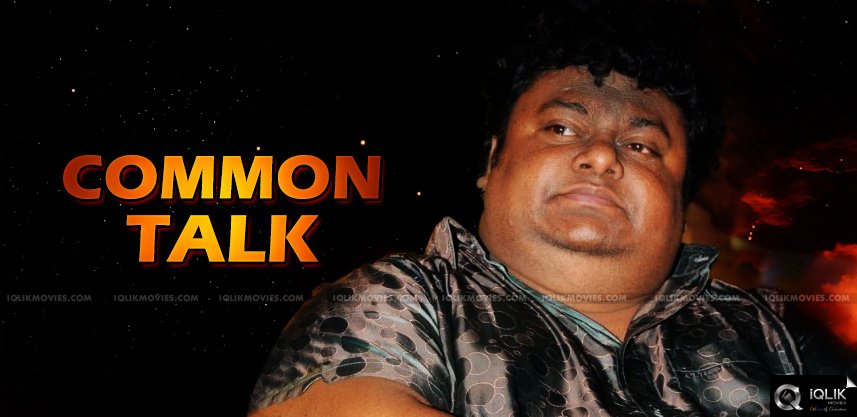 common-talk-about-music-director-chakri