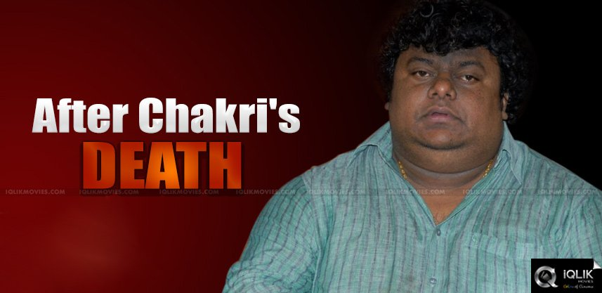 change-in-film-industry-after-chakri-death