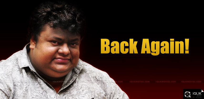 chakri-brother-mahat-registered-a-case