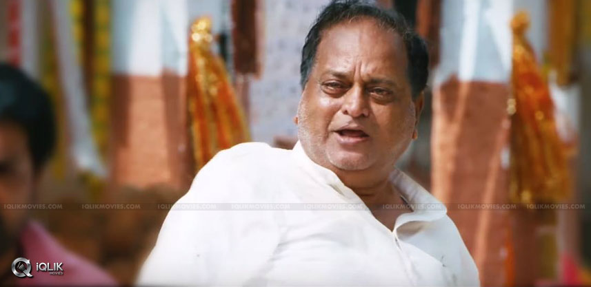 discussions-on-chalapathi-rao