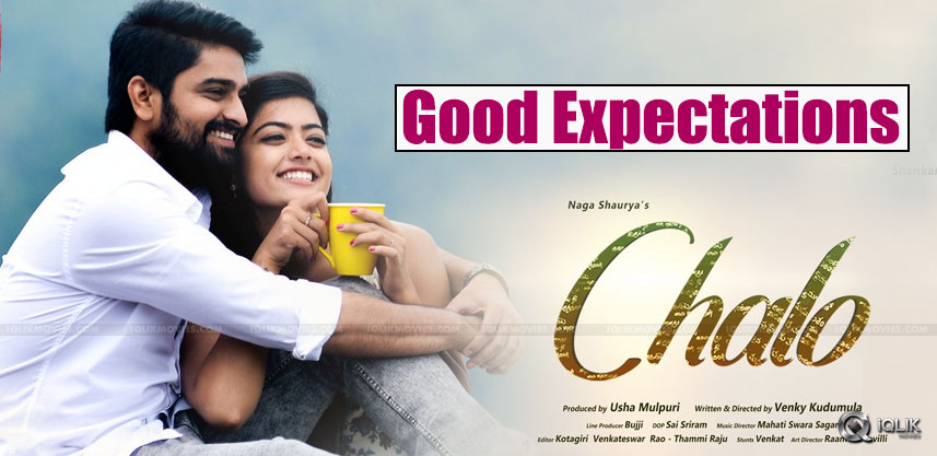 naga-shaurya-chalo-pre-release-talk-is-good-