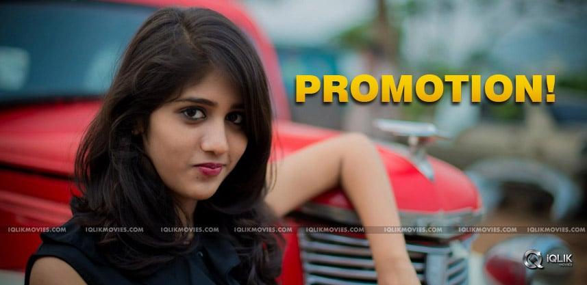 chandini-chowdary-in-ketugadu-movie