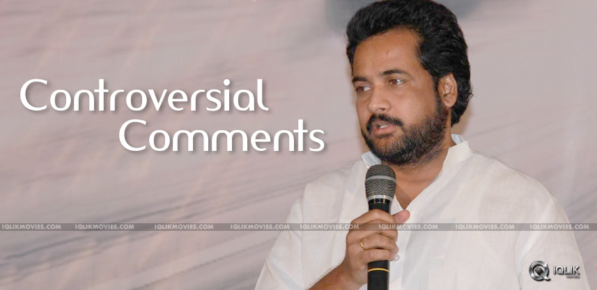 Sivaji-comments-on-Chandrababu-ap-special-status