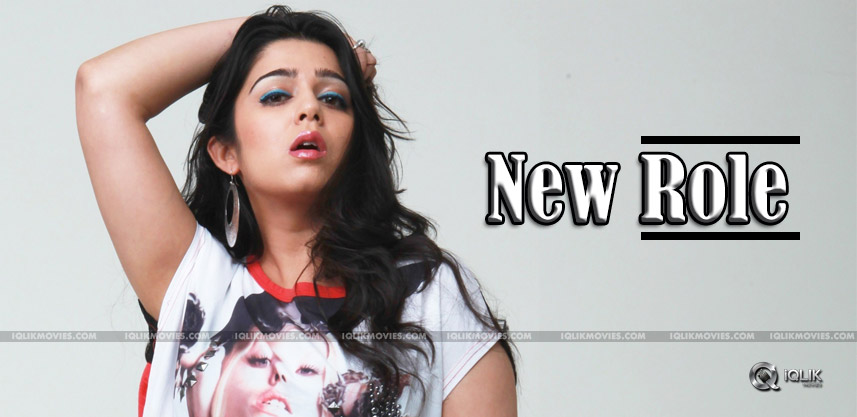 charmme-producer-for-varun-tej-upcoming-film