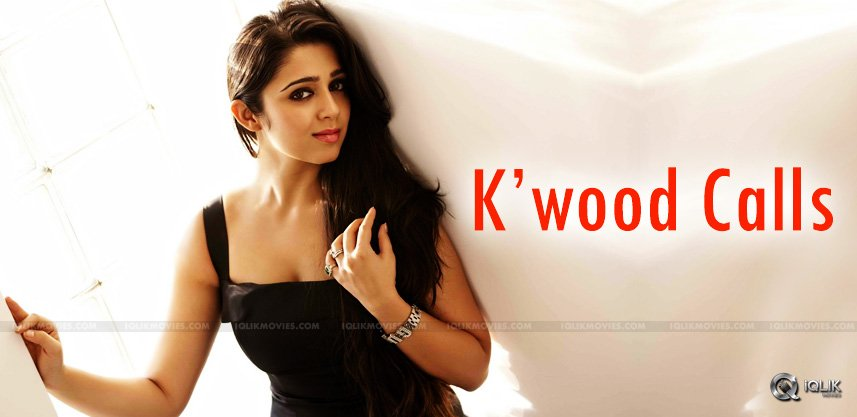 kollywood-offers-for-actress-charmme