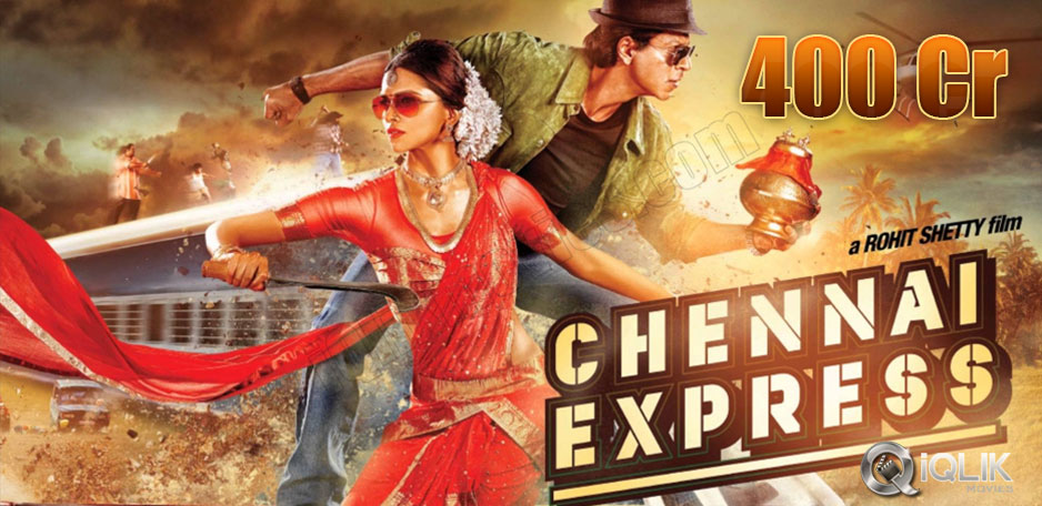 Chennai-Express-Grosses-400Cr-in-24-days