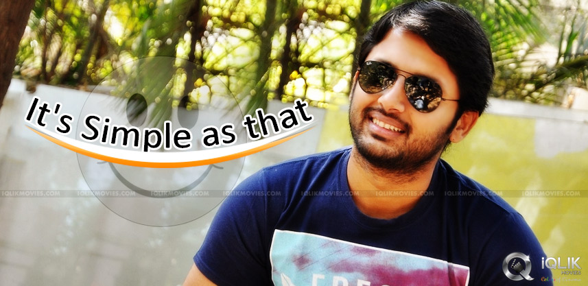 talk-about-the-title-chinnadana-nee-kosam