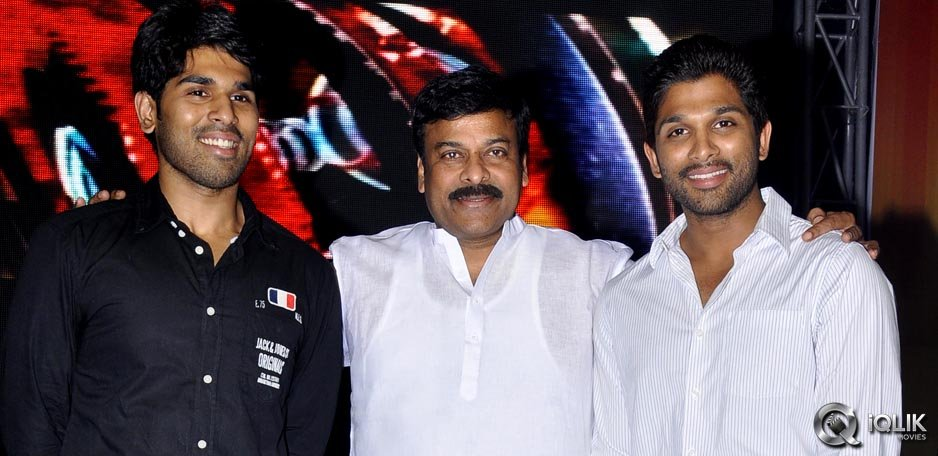 Megastars-blessings-to-Allu-Sirish