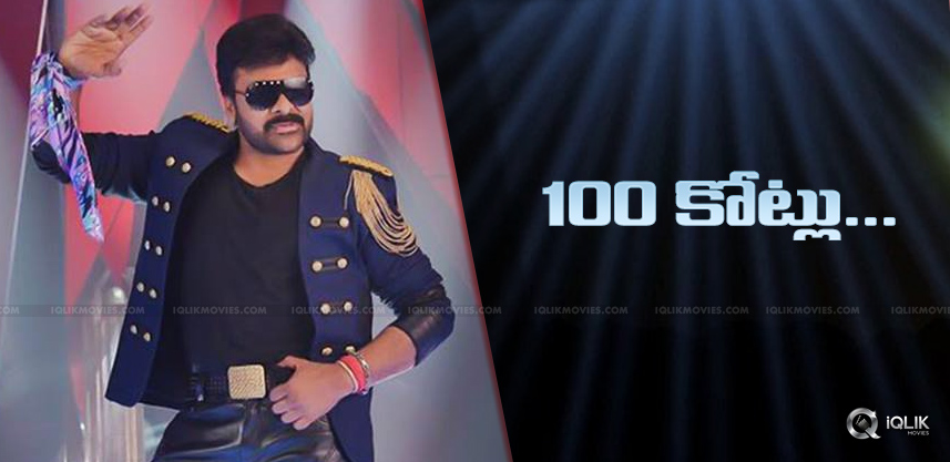 prediction-of-khaidino150-collections